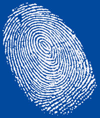 Fingerprinting Services at GDRservices Irvine California